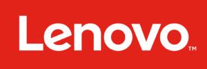 Lenovo Logo Datenauszug