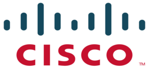 kisspng-cisco-systems-business-organization-cisco-unified-pay-a-new-year-call-5b46e43a8f9934.6229805915313726025882