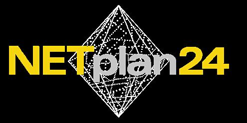 NETplan24
