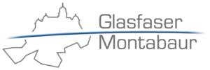 Glasfaser Montabaur