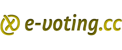 e-voting.cc
